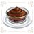 Chocolatepuddingwhitebg