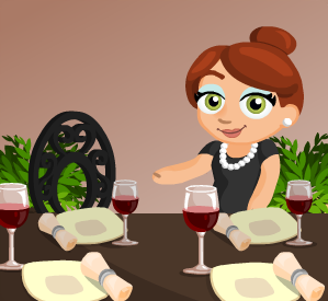 File:Ct dinner party.png