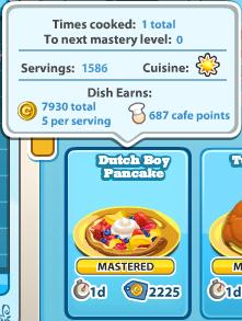 Dutchboypancake