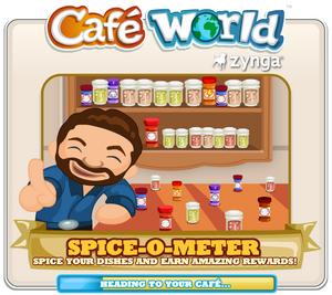Spice-o-meterloadingscreen