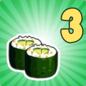 SushiStationgoal3icon