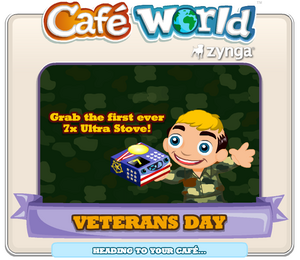 Veteransday7xultrastoveloadingscreen