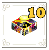 Abstractart9xultrastove10icon.png