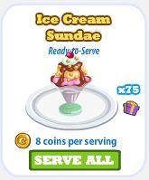 IceCreamSundae-GiftBox