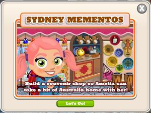 Sydneymementossplash