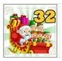 Christmasmystery32icon