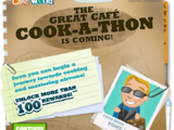 Cook-A-Thon