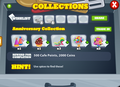 2yearannycollection.png