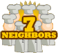 7neighbors