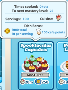 Spooktacularcupcakes