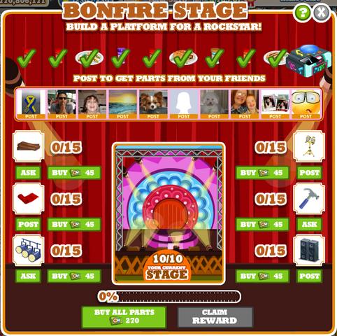File:Bonfirestagestage10incomplete.png