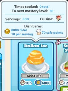 Italianice