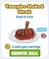 VampireStakedSteak-SpecialGift-GiftBox
