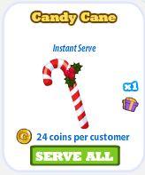 CandyCane-GiftBox