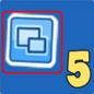 Gofullscreen5icon