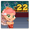 Ameliaschineseculture7icon.png