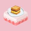 BreakfastSandwich-ServingDish