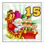 Christmasmystery15icon