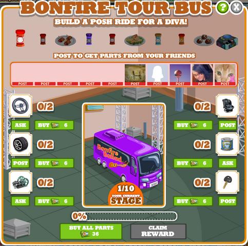 File:Bonfiretourbusstage1incomplete.png