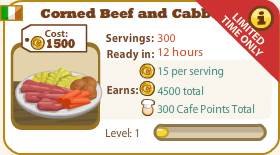CBC-cook