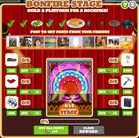 File:Bonfirestagestage6incomplete.png