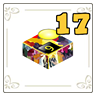 Abstractart9xultrastove17icon.png