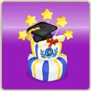 GraduationCake-TT