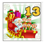Christmasmystery13icon