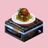 Ratatouille-Spoiled