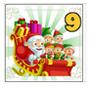 Christmasmystery9icon