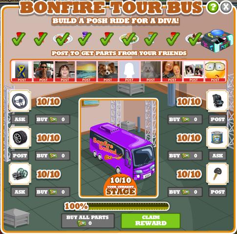 File:Bonfiretourbusstage10complete.png