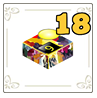 Abstractart9xultrastove18icon.png