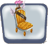 Cupids Chair