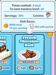 Frenchchocolatebark