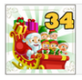 Christmasmystery34icon