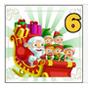Christmasmystery6icon