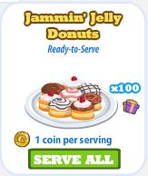 JamminJellyDonuts-GiftBox