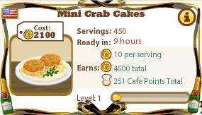 MCC-cook