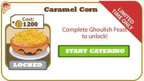CaramelCorn-Cookbook-Locked