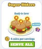 SuperSliders-SpecialGift-GiftBox