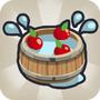 BobbingApples-Icon