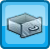 Collections Icon