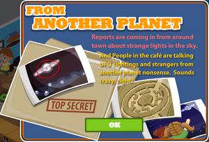 Fromanotherplanetsplash