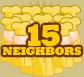 15neighbors