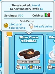 Bluecorntortillas