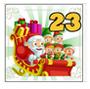 Christmasmystery23icon