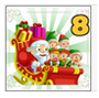 Christmasmystery8icon