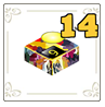 Abstractart9xultrastove14icon.png