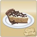 ChocolateCreamPie-TasteTest