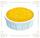 Creamcornpuddingwhitebg